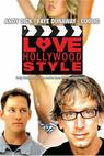Love Hollywood Style (2006)