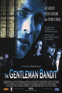 Gentleman B.