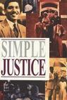 Simple Justice (1993)