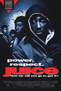Respekt  - Juice