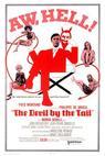 Tahat ďábla za ocas (1969)