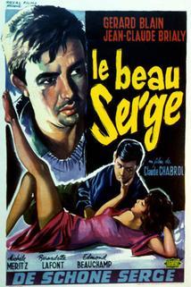 Krásný Serge