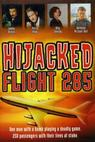 Únos letu 285