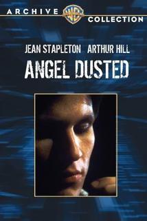 Prach a krev  - Angel Dusted