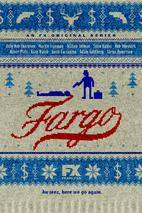 Plakát k filmu: Fargo