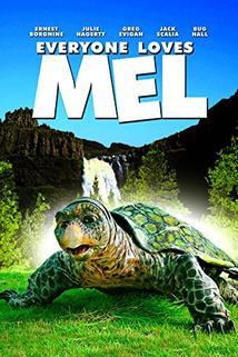Mel  - Mel