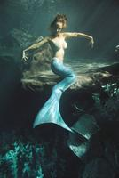 Mořské panny