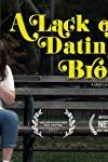 A Lack of Dating in Brooklyn
