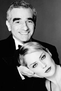 The American Film Institute Salute to Martin Scorsese