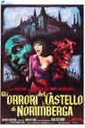Krvavý Baron (1972)