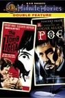 An Evening of Edgar Allan Poe
