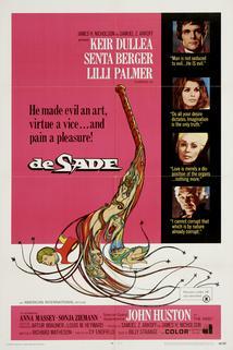 De Sade  - De Sade