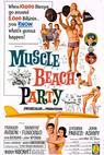 Plážová párty 2 (1964)