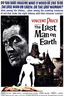 The Last Man on Earth  - The Last Man on Earth