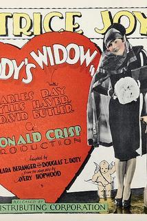 Nobody's Widow