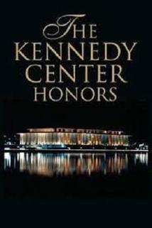 The 37th Annual Kennedy Center Honors
