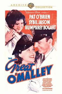 The Great O'Malley  - The Great O'Malley