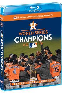 The 2017 World Series