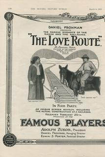 The Love Route