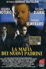 La mafia dei nuovi padrini (2005)