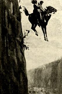 The Great Leap: Until Death Do Us Part