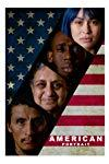 American Portrait  - American Portrait