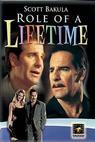 Životní role (2002)