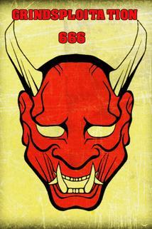 Grindsploitation 666