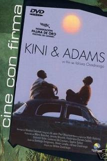 Kini and Adams