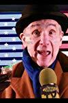 Troma Now presents: A Stankmouth New Year's Eve Special