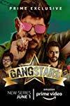 GangStars