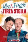 Terza stella, La (2005)