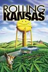 Ubaleno v Kansasu
