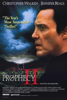 Proroctví