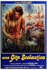 Gita scolastica, Una (1983)