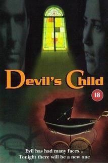 Ďáblovo dítě