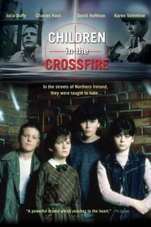 Children in the Crossfire  - Children in the Crossfire