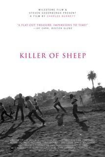 Killer of Sheep  - Killer of Sheep