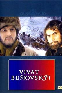 Vivat Beňovský