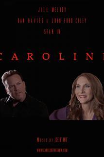 Caroline?  - Caroline?