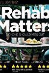 Rehab Matters