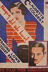 Misleading Lady (1932)