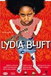 Lydia Blijft