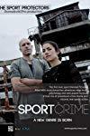 Sport Crime ()