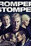 Romper Stomper - If Blood Should Stain The Wattle  - If Blood Should Stain The Wattle