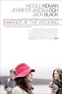 Svatba podle Margot