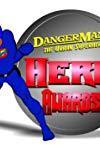 Dangerman 2017 Hero Awards