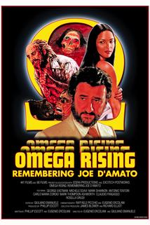 Omega Rising: Remembering Joe D'Amato