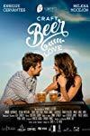 Craft Beer Love