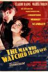 The Man Who Watched the Trains Go By (1952)